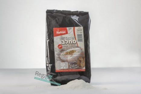 אבקה להכנת סחלב