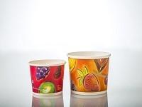 כוסות- סוגים שונים