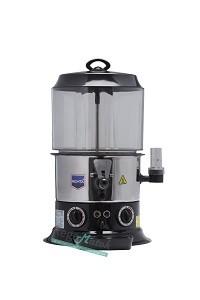 מכונת סחלב / שוקולטה / סיידר חם למכירה 5L