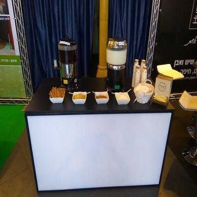 סחלב וסיידר