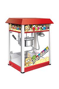 האופנה האופנתית מכונות מזון למכירה - רגע מתוק - הפעלת והשכרת דוכני מזון לאירועים WO-37