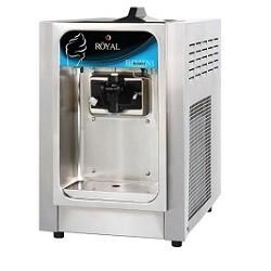 מכונות גלידה אמריקאית