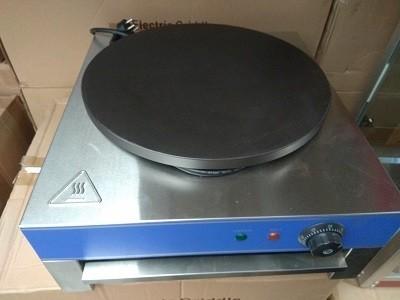 מכונת קרפ צרפתי EPC-1