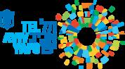לוגו תל אביב