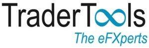 TraderTools 2.0