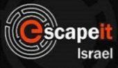 escapetit לוגו