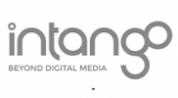 intango לוגו